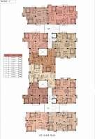 Eden Richmond Park - Block 1 1st Floor