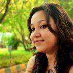 Ajita Singh
