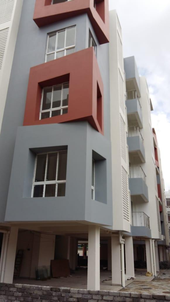 Eden Elements | Real Estate Company in Kolkata