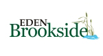 Eden Brookside