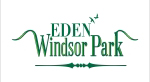 Eden Windsor Park - Block E