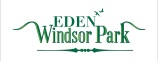 Eden Windsor Park - Block D