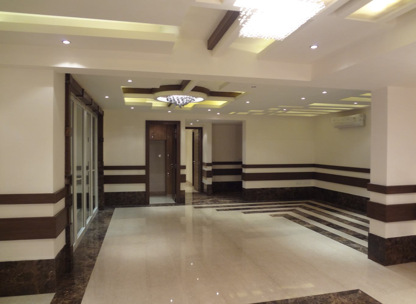 Eden Imperial- Flats in Kolkata for Sale